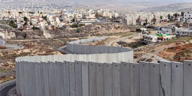 israeli-apartheid-wall_0