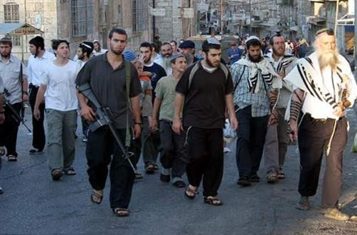 israeli-settlers-in-arms-502x330