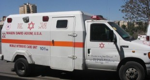 MDA_Armoured_Ambulance